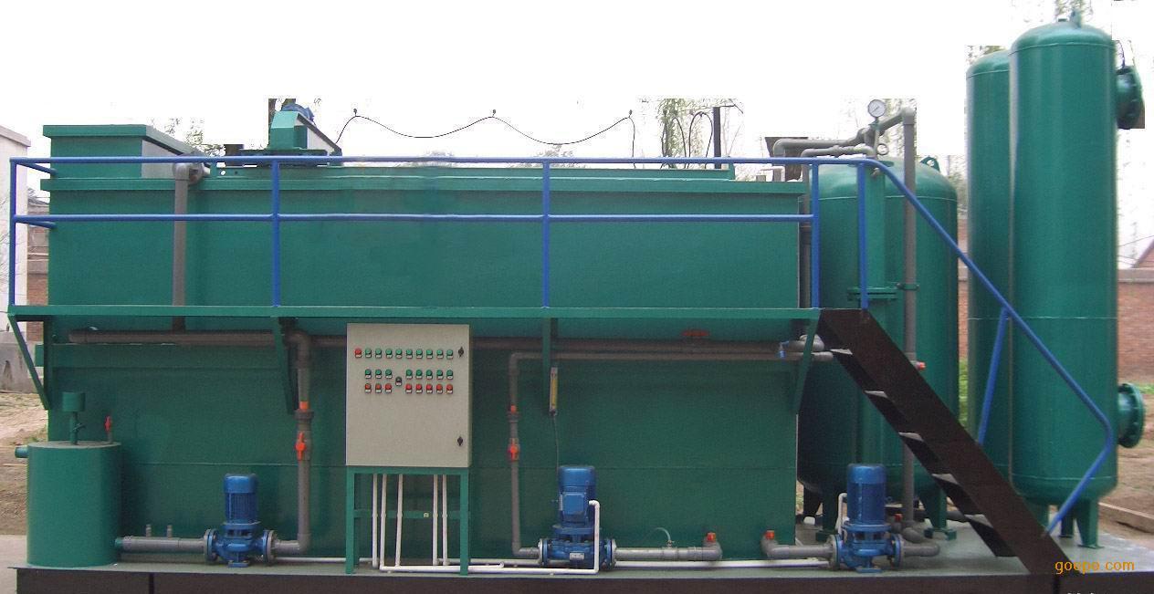 沼气工程维护